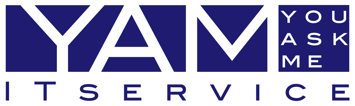 YAM-SERVICES